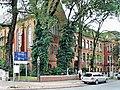 Bremen St Joseph Stift (retuschiert).jpg