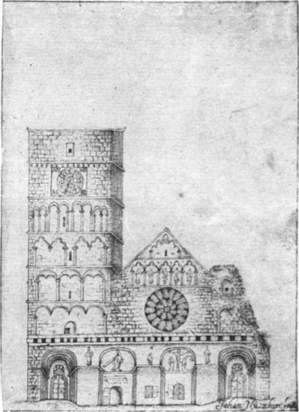 File:Bremer Dom 1656 J Nutzhorn.jpg