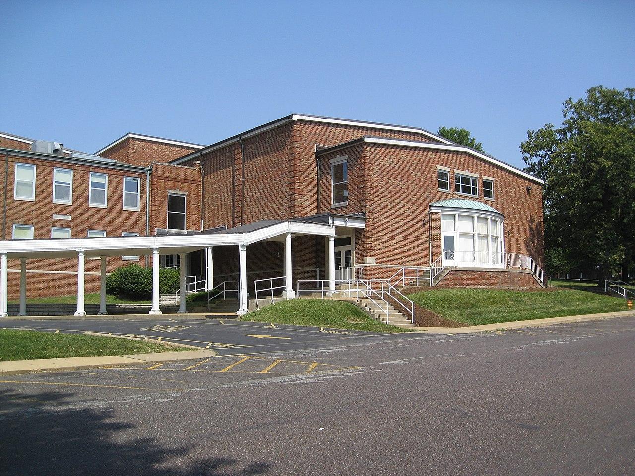 Williamsburg High School For Art And Design
