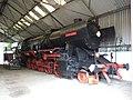 Bressingham Steam Museum and Gardens 06.jpg
