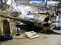Brewster Model 239 (BW-372) front.jpg