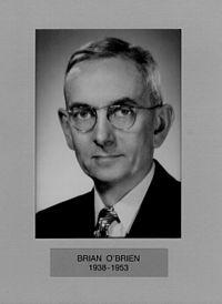 Brian O' Brien.jpg