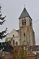 Briarres-sur-Essonne église 3.jpg