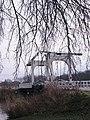 Bridge - panoramio (109).jpg