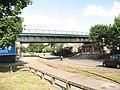 Bridge 1170 - the replacement - geograph.org.uk - 1332277.jpg