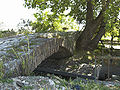 Bridge near Limyra. Pic 02.jpg