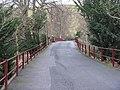 Bridge over the Eddleston Water - geograph.org.uk - 1608523.jpg