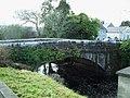 Bridge over the Roogagh River, Garrison - geograph.org.uk - 1720083.jpg