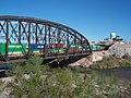 Bridge over the colorado river, yuma.jpg