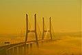 Bridge to Neverland (5449552528).jpg