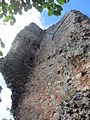 Bridgnorth Castle 02.JPG