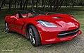 Bright Red (38572589400).jpg
