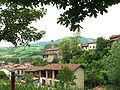 Brignano-Frascata-DSCF7293.JPG