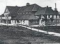 Brilon-Schützenhalle-1924.jpg