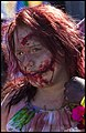 Brisbane Zombie Walk 2014-42 (15033735844).jpg