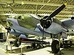 Bristol Blenheim IV (42395174991).jpg