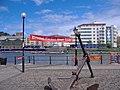 Bristol MMB 74 Docks.jpg