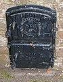 Britannia boiler - geograph.org.uk - 1550455.jpg