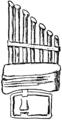 Britannica Organ Roman Pneumatic.png