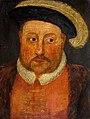 British (English) School - Henry VIII (1491–1547) - 222831 - National Trust.jpg