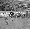 British Vs Polish Army Football Game, Rome NA20108.jpg