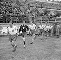British Vs Polish Army Football Game, Rome NA20108.jpg