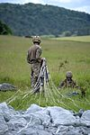British airborne forces training alongside NATO counterparts MOD 45160090.jpg