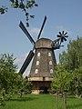 Britzer Mühle 05.jpg