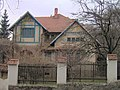 Brno, Žabovřesky, Jurkovičova vila(2).jpg