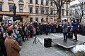 Brno-demonstrace-k-událostem-na-Slovensku2018h.jpg