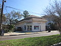 Broadway Food Store NOLA Feb 2012.JPG