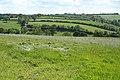 Broadwoodwidger, on Broadwood Down - geograph.org.uk - 448057.jpg