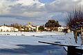 Brocas sous la neige 24.jpg