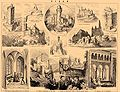 Brockhaus and Efron Encyclopedic Dictionary b23 208-0.jpg