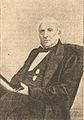 Brockhaus and Efron Jewish Encyclopedia e13 835-0.jpg