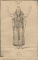 Brockhaus and Efron Jewish Encyclopedia e1 959-2.jpg