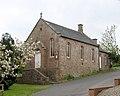 Brodick, Holy Cross RC Church - geograph.org.uk - 450720.jpg