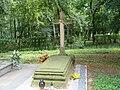 Brodnica grób Wybicki.jpg