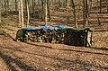 Brombach - Holzhaufen.jpg