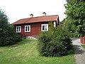 Bromma sockenstuga (gamla prästgården), 2013g, vy från söder.jpg