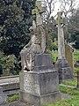 Brompton Cemetery – 20180204 132547 (25295563297).jpg