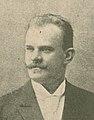 Bronisław Rogójski Fot. Bogackiego (79946) (cropped).jpg