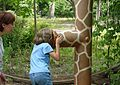 Brookfield zoo fg05.jpg