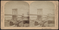 Brooklyn Bridge, from Robert N. Dennis collection of stereoscopic views 14.png