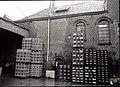 Brouwerij de Keersmaecker - 338904 - onroerenderfgoed.jpg