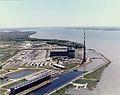 Browns ferry NPP.jpg