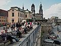 Bruehlsche Terrasse 2.jpg