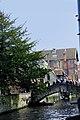 Bruges2014-120.jpg