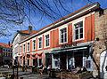 Brugge Simon Stevinplein nr2 R01.jpg