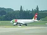 Brussels TAP Airbus320 CS-TNQ 03.jpg